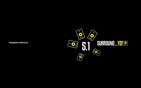 surround_desktop_02