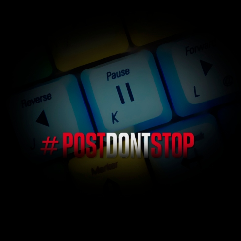 PostDontStop_Wallpaper_ipad02f